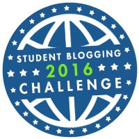 The 2016 Challenge