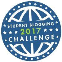 The 2017 Challenge